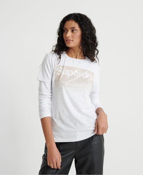 camiseta-para-mujer-swiss-logo-cascade-entry-tee-superdry