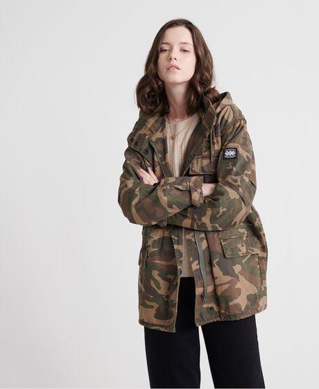 chaqueta-para-mujer-sekisho-camo-rookie-jacket-superdry