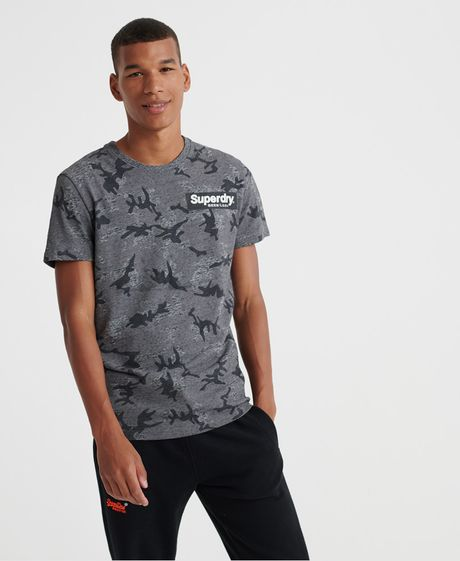 camiseta-para-hombre-camo-international-aop-tee-superdry