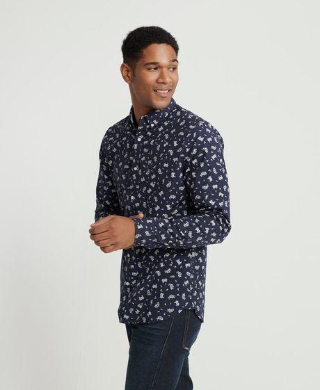camisa-para-hombre-classic-shoreditch-print-l-s-shirt-superdry