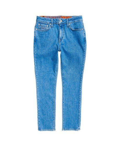 jean-para-hombre-travis-skinny-superdry