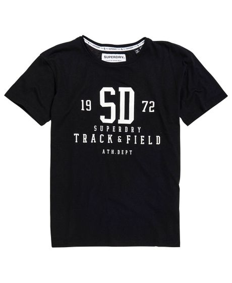 camiseta-para-mujer-track-field-tee-superdry