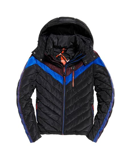 chaqueta-para-hombre-ultra-chevron-fuji-superdry