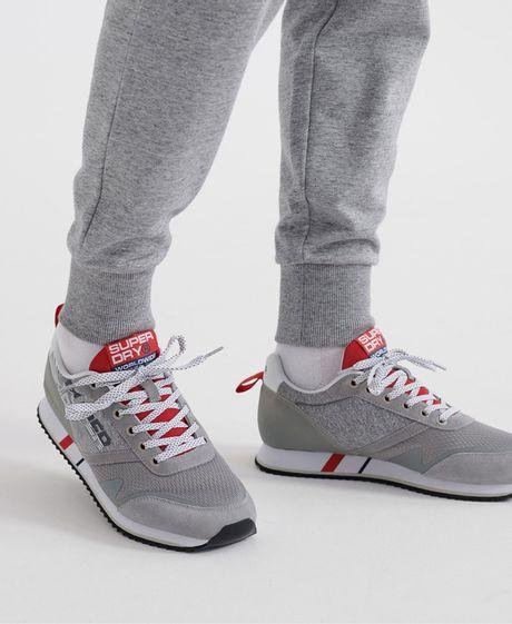 Zapatos-Para-Hombre-Fero-Runner-Retro-Superdry