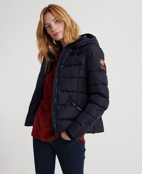 Chaqueta-Para-Mujer-Premium-Down-Luxe-Quilt-Jacket-Superdry