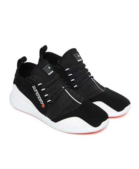 zapatos-para-sd-superlite-runner-superdry