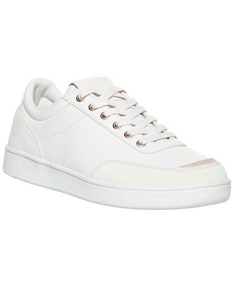 zapatos-para-premium-court-trainer-superdry