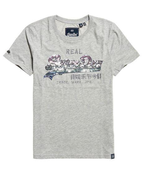 camiseta-para-v-logo-ombre-sequin-entry-tee-superdry