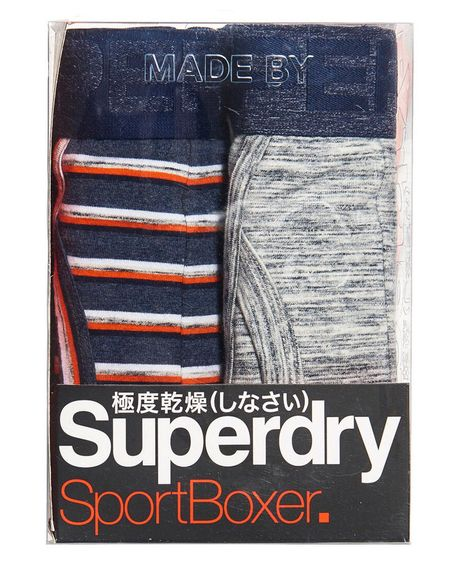 ropa-interior-para-sport-boxer-two-pack-superdry