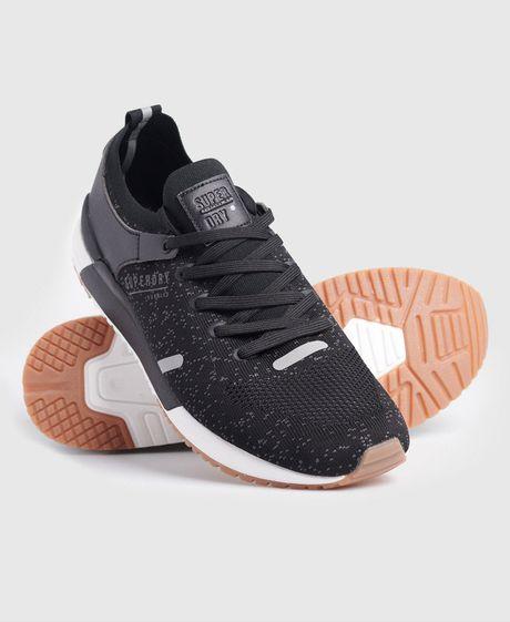 zapatos-para-surplus-runner-superdry