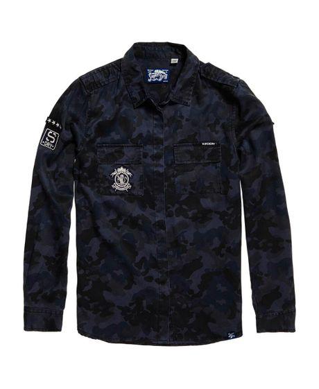 camisa-para-mujer-military-amber-shirt-superdry