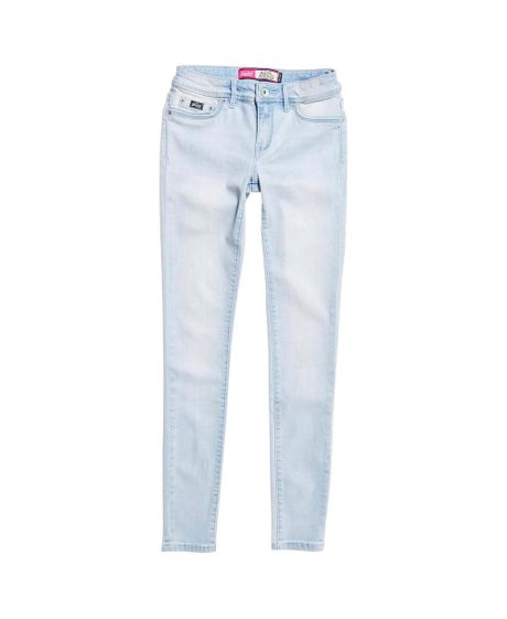 jean-para-mujer-alexia-jegging-superdry
