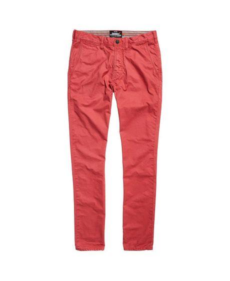 pantalon-para-hombre-surplus-cargo-superdry