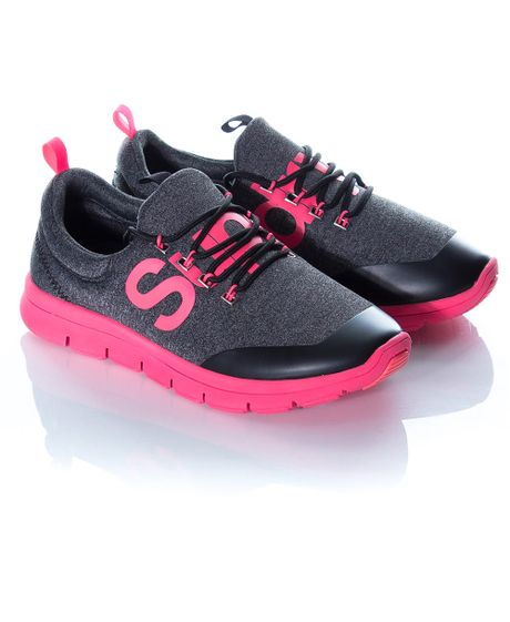 zapatos-para-mujer-superdry-scuba-storm-runner-superdry