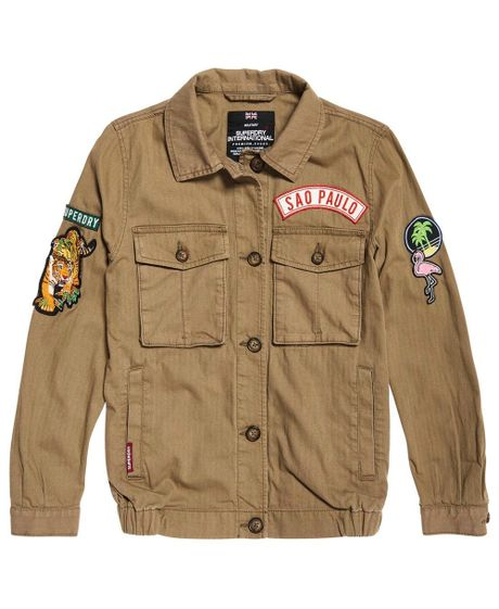 chaqueta-para-mujer-rookie-patch-jacket-superdry