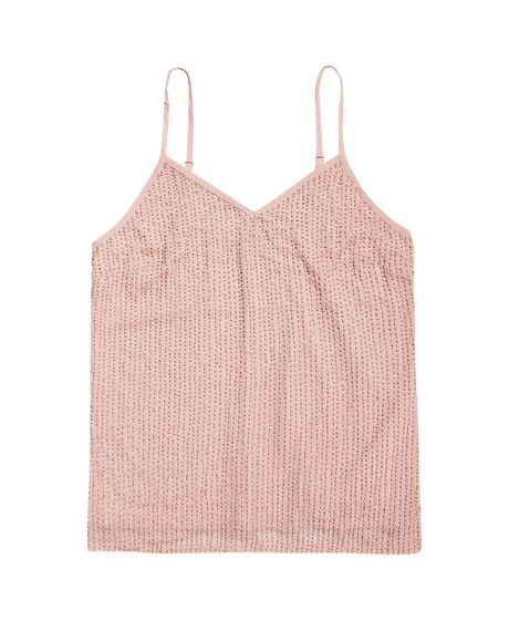 top-para-mujer-estha-embellished-cami-superdry