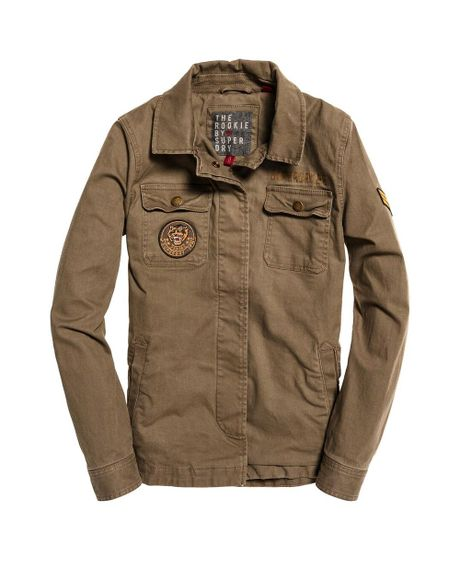 chaqueta-para-mujer-rookie-4-pocket-patch-jacket-superdry