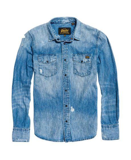 camisa-para-hombre-resurrection-l-s-shirt-superdry