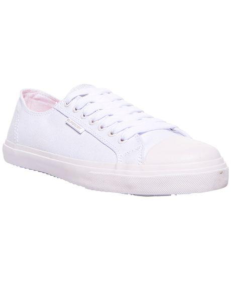 zapatos-para-hombre-low-pro-sneaker-superdry