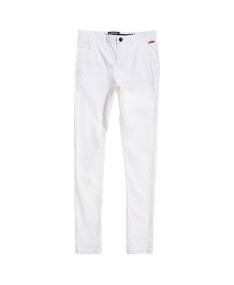 pantalon-para-mujer-city-chino-pant-superdry