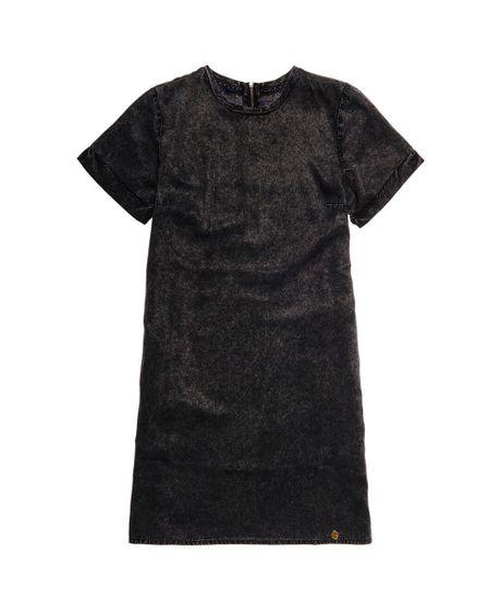 vestido-para-mujer-shay-tee-dress-superdry