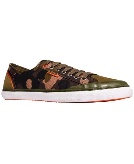 zapatos-para-hombre-low-pro-retro-superdry