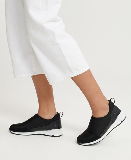 Zapatos-Para-Mujer-Edit-Scandi-Slip-On-Runner-Superdry