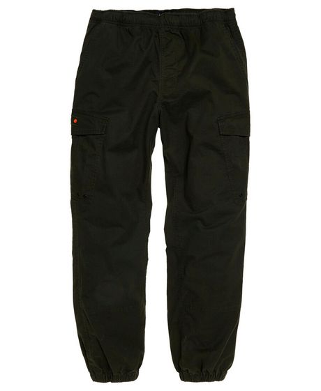 Pantalon-Para-Hombre-Superdry