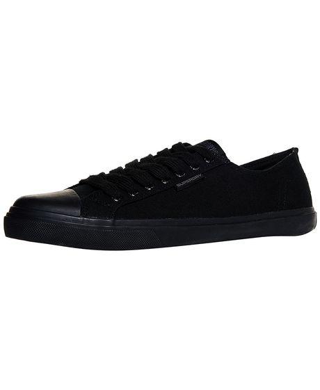 zapatos-para-hombre-low-pro-superdry