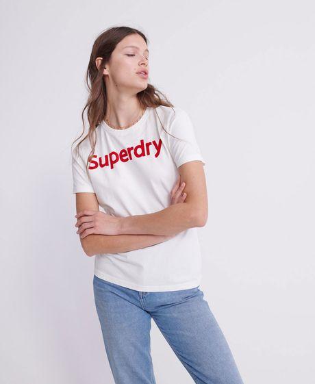 camiseta-para-mujer-reg-flock-entry-tee-superdry