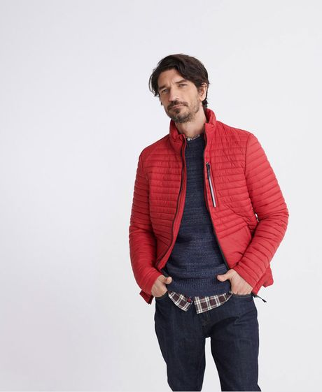 chaqueta-para-hombre-packaway-non_hooded-fuji-superdry