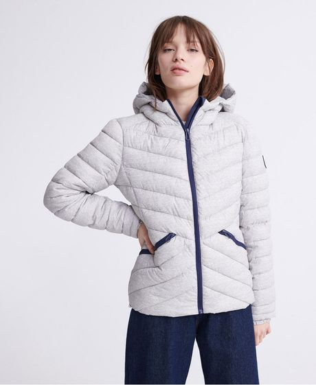 chaqueta-para-mujer-ls-essentials-helio-padded-jacket-superdry
