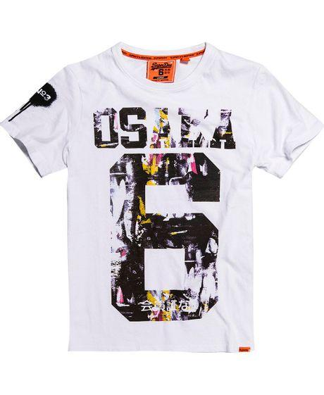 camiseta-para-mujer-super-5-tee-superdry