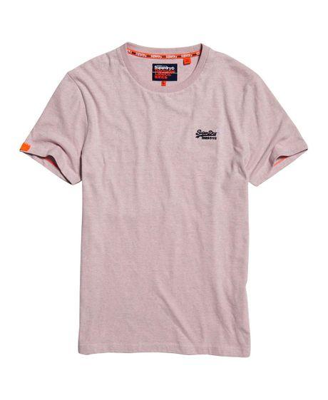 camiseta-para-mujer-ol-vintage-emb-crew-superdry
