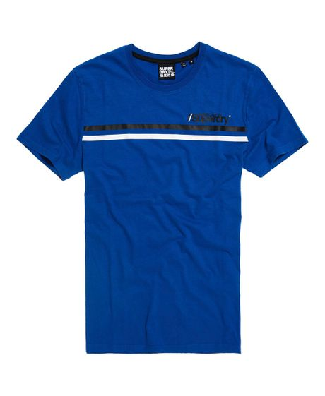 camiseta-para-mujer-core-logo-sport-stripe-tee-superdry
