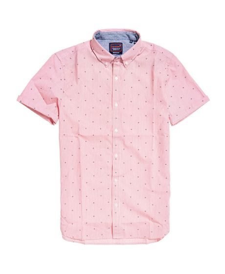 camisa-para-mujer-classic-shoreditch-print-shirt-superdry