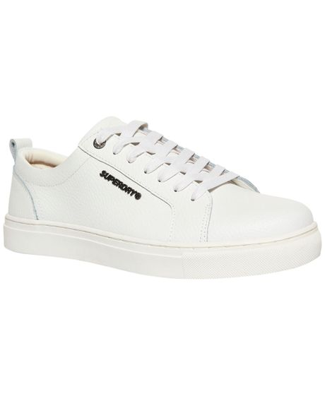 tenis-para-mujer-truman-leather-lace-up-superdry