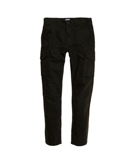 pantalon-para-mujer-slim-pantalon-pant-superdry