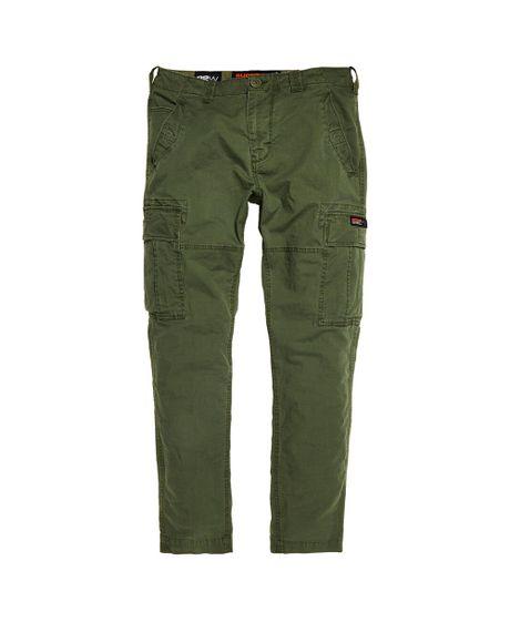 pantalon-para-mujer-core-pantalon-pant-superdry