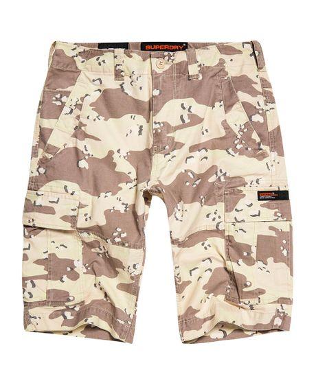 bermuda-para-mujer-core-cargo-shorts-superdry