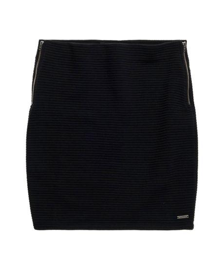 falda-para-mujer-erin-zip-mini-skirt-superdry