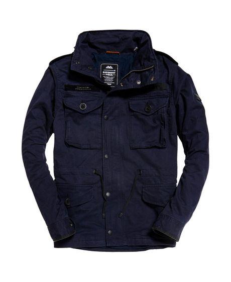chaqueta-para-hombre-rookie-field-jacket-superdry