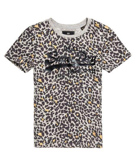 camiseta-para-mujer-v-logo-animal-aop-entry-tee-superdry