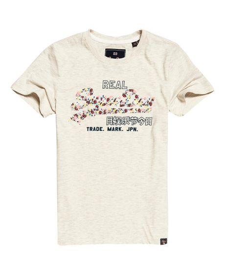 camiseta-para-mujer-v-logo-floral-infill-entry-tee-superdry