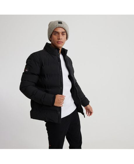 chaqueta-para-hombre-ultimate-radar-quilt-puffer-superdry