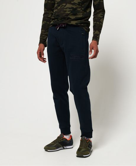 pantalon-para-hombre-international-applique-jogger-superdry