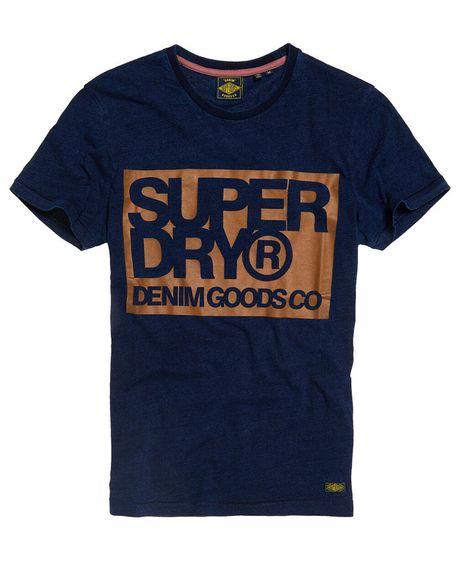 camiseta-para-hombre-denim-goods-co-print-tee-superdry