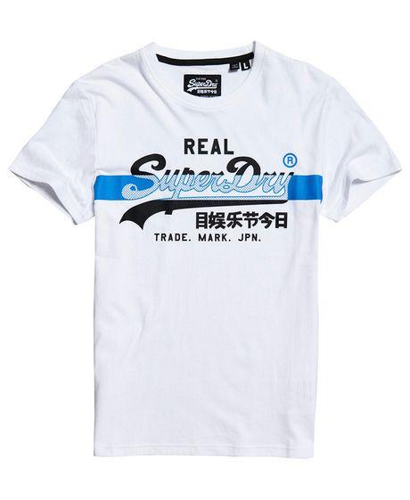 camiseta-para-hombre-vl-cross-hatch-tee-superdry