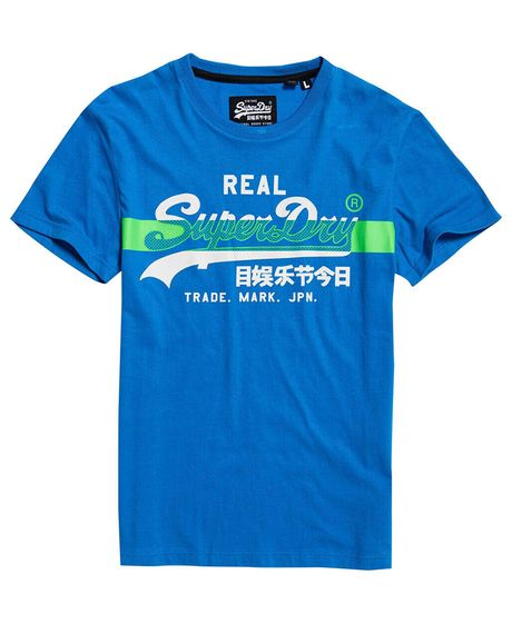camiseta-para-hombre-vl-cross-hatch-tee-superdry