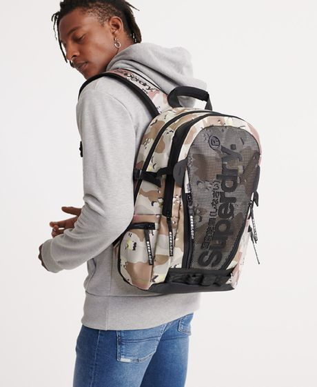 morral-para-hombre-desert-tarp-backpack-superdry